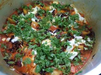 mughlai-veg-biryani-10