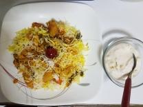 mughlai-veg-biryani
