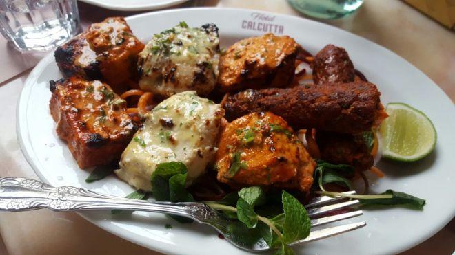 hotel-calcutta-mixed-grill-platter