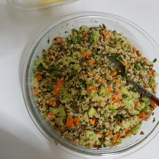 kulith-sprouted-salad-1