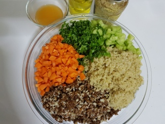 kulith-sprouted-salad-2