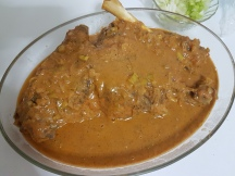 lamb-leg-in-peppery-gravy-1