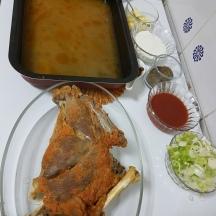 lamb-leg-in-peppery-gravy-10