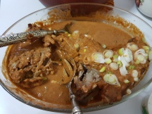lamb-leg-in-peppery-gravy-16