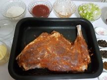 lamb-leg-in-peppery-gravy-4