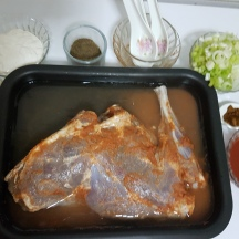 lamb-leg-in-peppery-gravy-7