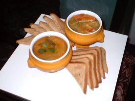 003 Mixed Vegetable soup[0]