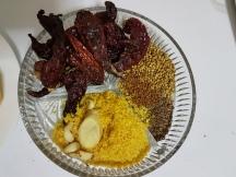 Mango Curry (4)