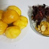 Mango Curry (5)
