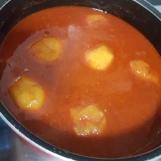 Mango Curry (8)