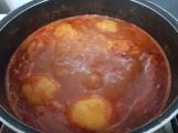 Mango Curry (9)