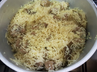 Yakhni Pulao Light(13)