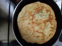 Pizza fry pan (15)