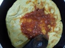 Pizza fry pan (16)