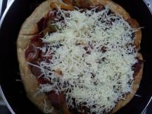 Pizza fry pan (18)