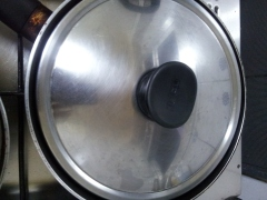 Pizza fry pan (19)