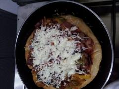 Pizza fry pan (21)