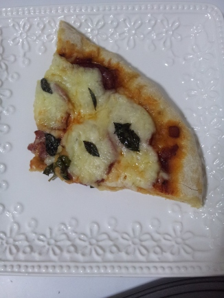 Pizza Pepperoni (27)