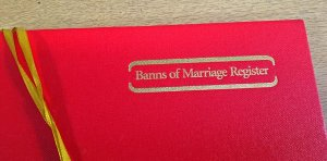 banns-of-marriage-600x296
