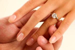 wedding-ring-finger