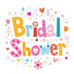 bridal-shower-300x300