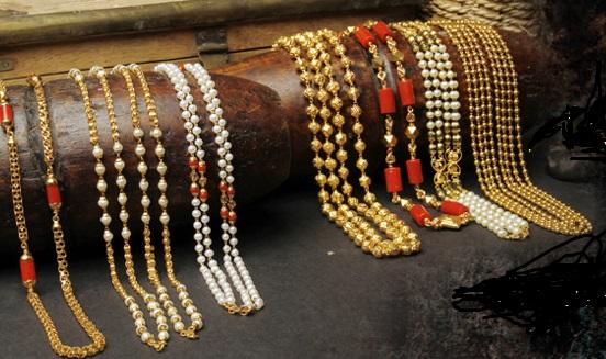 GLAcharya Jewellers updated
