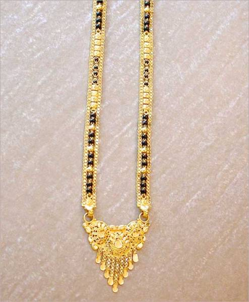 gold-mangalsutra-big6