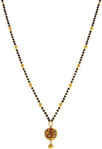 Gold_antique_mangalsutra[1]