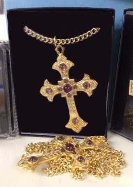 jewellery_cross1 (1)