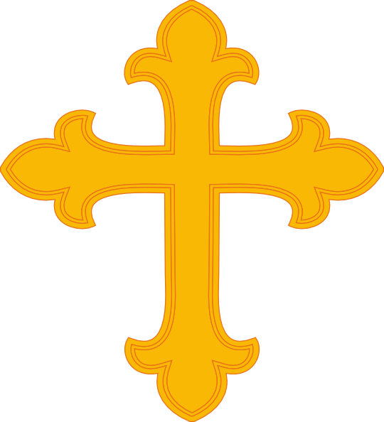 jewellery_trinity cross1 (1)