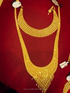 Latest southindian Gold-bridal-jewellery-collections-2016