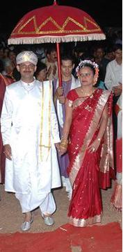 Mangalorean_Catholic_wedding_costumes