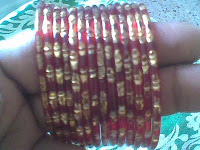 red bangles lastbustovasco