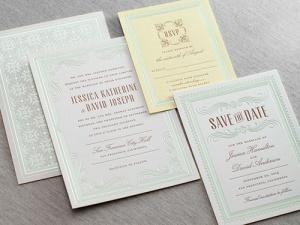 e972dc2f889c7fc9650ff6b6b296cff4--wedding-paper-wedding-cards