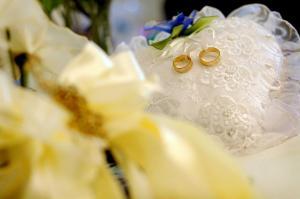 Raoul wedding bands