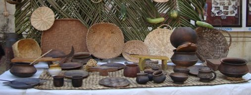 Traditional mangalorean kitchen equipment Maan Curpon
