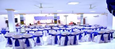 Wedding halls1