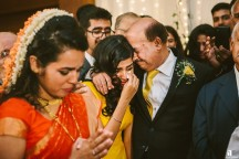 Oupsun Divnche sceneBangalore-Christian-Wedding-Photographer-0043