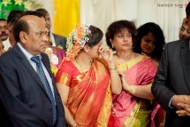 OupsunMangalorean-Catholic-Wedding-Udupi-062