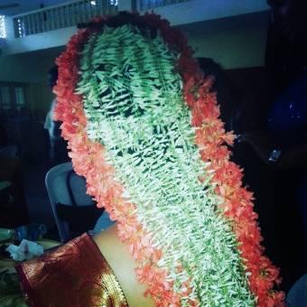 pictame.com Mangalore catholic bride