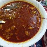 Pork Bafad